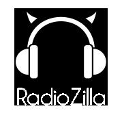 RadioZilla